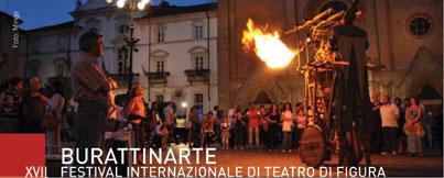 libretto_burattinarte_02