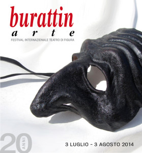 Burattinarte_cover 014