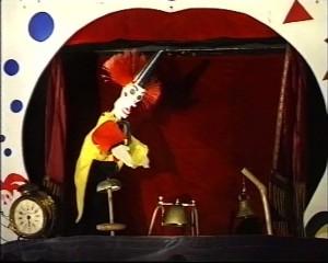 circo01
