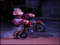 http://www.burattinarte.it/wp-content/uploads/2015/06/Manovella-Circus-ascona-25-e1434731842882.jpg