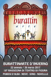 burattinarte-inverno-2017-card-page-001